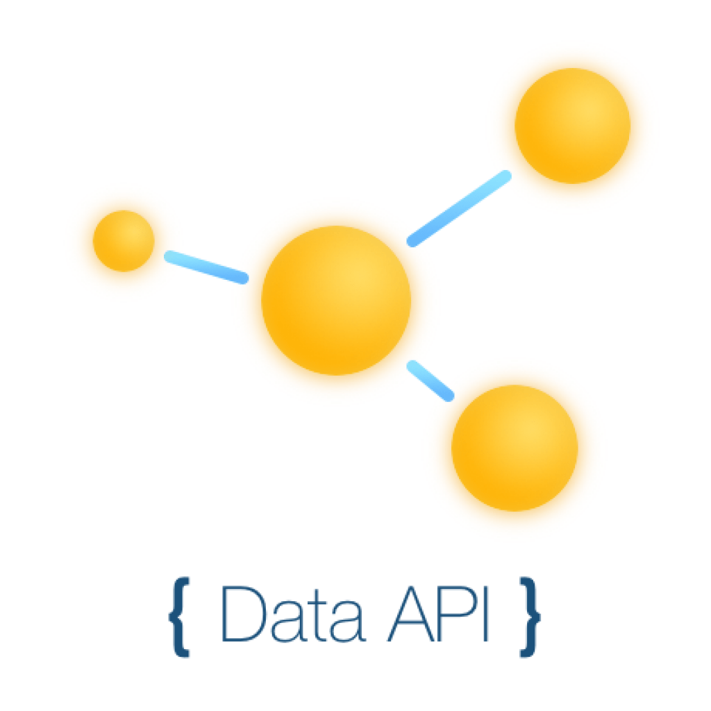 Official FileMaker Data API | DB Services