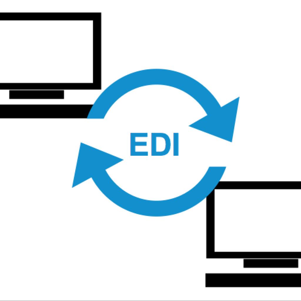 FileMaker EDI Integration | DB Services