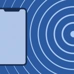 FileMaker Go Sensors