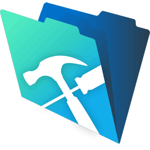 filemaker 17 icon