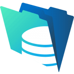 filemaker server 17 icon