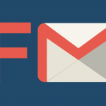 FileMaker Gmail Integration