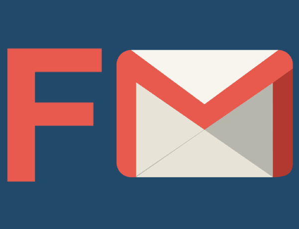 filemaker_gmail.png