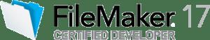 filemaker-17-certified-developer