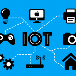 IoT, FileMaker, and You