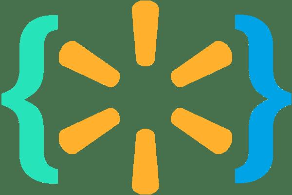 filemaker_walmart_marketplace_integration.png