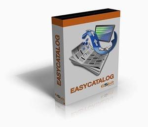 65 Bit EasyCatalog
