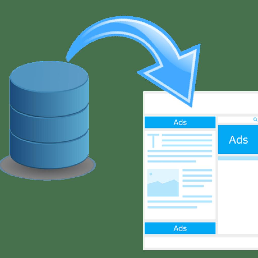 FileMaker Adobe InDesign Integration | DB Services