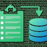 FileMaker SurveyMonkey Integration