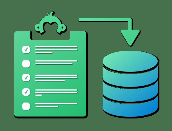 FileMaker SurveyMonkey Integration   DB Services