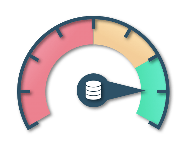 FileMaker 18 Database Engine Improvements