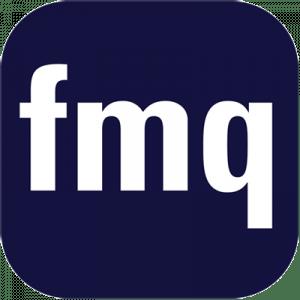 fm-quickstart-18-300x300.png
