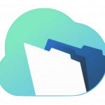 FileMaker Cloud Logo