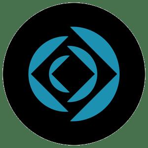 Claris FileMaker 19 Icon
